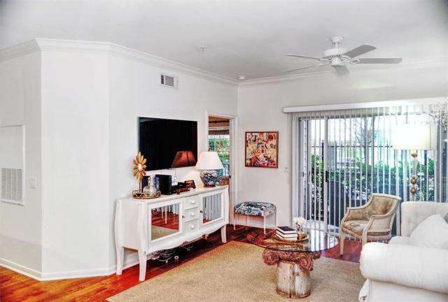 3231 Allen Parkway #1101, Houston, TX 77019 (MLS #4388038) :: Texas Home Shop Realty