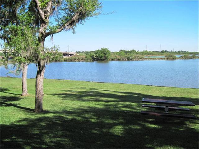 18800 Egret Bay Boulevard #1003, Webster, TX 77058 (MLS #43886701) :: The SOLD by George Team