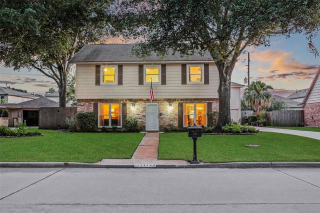 14723 Gladebrook Drive, Houston, TX 77068 (MLS #43893983) :: Texas Home Shop Realty