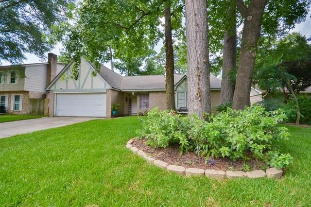 5707 Flax Bourton Street, Humble, TX 77346 (MLS #43900126) :: Ellison Real Estate Team