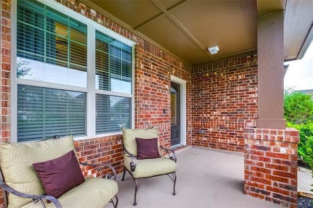 8627 Granite Peach Lane, Richmond, TX 77407 (MLS #43922027) :: Lerner Realty Solutions