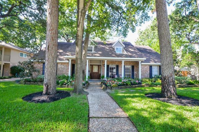13515 Taylorcrest Road, Houston, TX 77079 (MLS #43924692) :: Giorgi Real Estate Group
