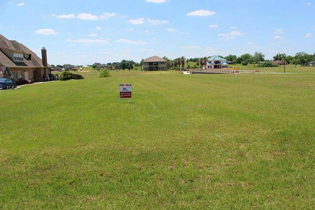 11597 Grandview, Montgomery, TX 77356 (MLS #439507) :: The Home Branch