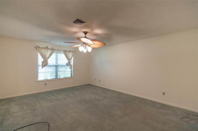 4 Shantilly Lane, Bay City, TX 77414 (MLS #43955447) :: Rachel Lee Realtor
