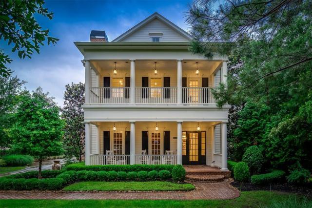 171 Windfair Loop, Montgomery, TX 77316 (MLS #43989872) :: Fairwater Westmont Real Estate