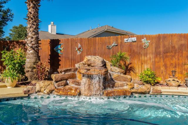 14030 Blackfoot Trail Run, Cypress, TX 77429 (MLS #43999769) :: Texas Home Shop Realty
