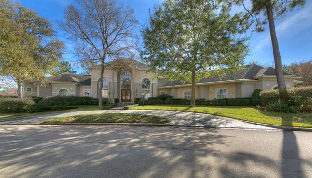 114 Promenade Street, Montgomery, TX 77356 (MLS #44045982) :: Giorgi & Associates, LLC