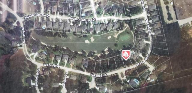4784 W Fork Boulevard, Conroe, TX 77304 (MLS #44048513) :: The Heyl Group at Keller Williams
