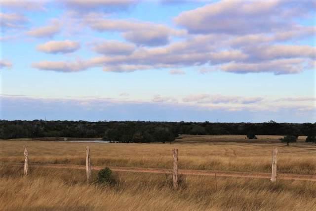 000 County Road 209, Weimar, TX 78962 (MLS #44068081) :: Homemax Properties