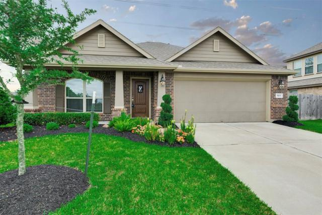 3503 Cactus Field Lane, Katy, TX 77449 (MLS #44135554) :: Texas Home Shop Realty
