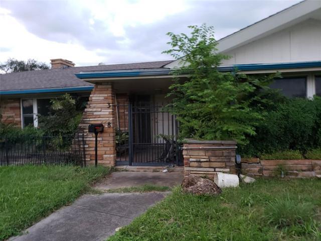 3718 N Braeswood Boulevard, Houston, TX 77025 (MLS #44183283) :: Magnolia Realty