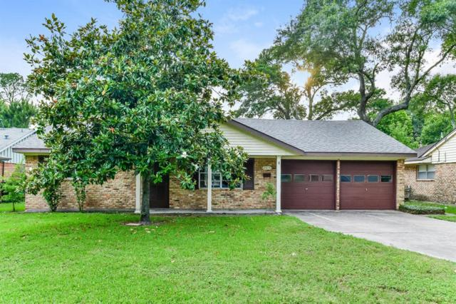 2015 Manila Lane, Houston, TX 77043 (MLS #4421387) :: Texas Home Shop Realty