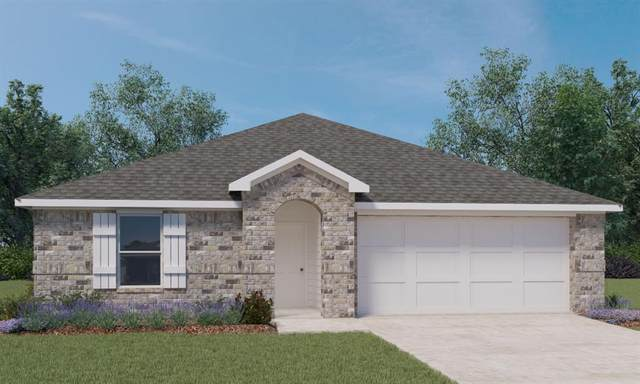 20513 Vaughn Forest Court, New Caney, TX 77357 (MLS #44220499) :: Michele Harmon Team