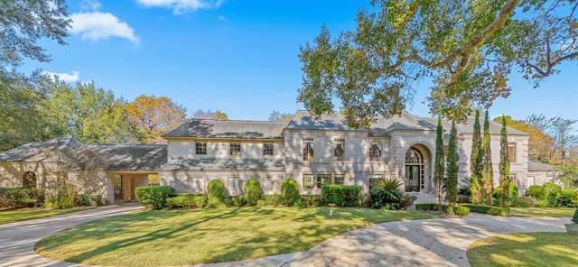 23226 Oak Hollow Lane, Tomball, TX 77377 (MLS #44252814) :: Texas Home Shop Realty