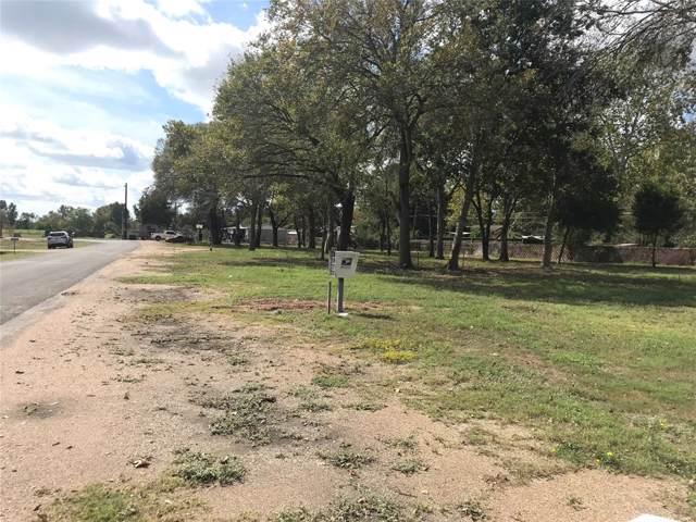 1117 Bonham Street, Columbus, TX 78934 (MLS #44258435) :: The SOLD by George Team