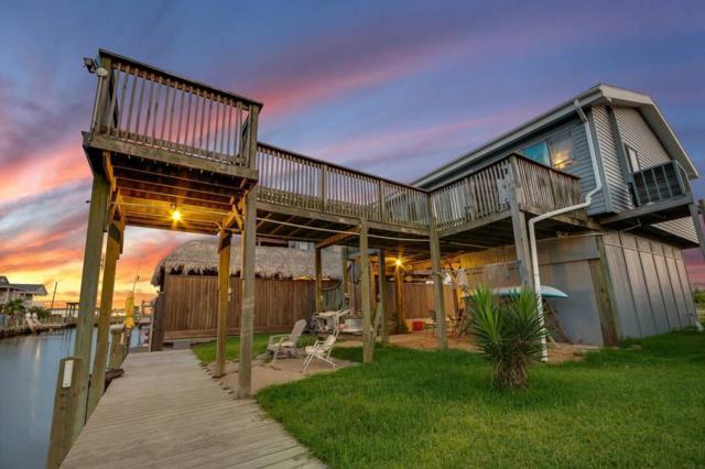 521 Swordfish Lane, Surfside Beach, TX 77541 (MLS #44259135) :: The SOLD by George Team