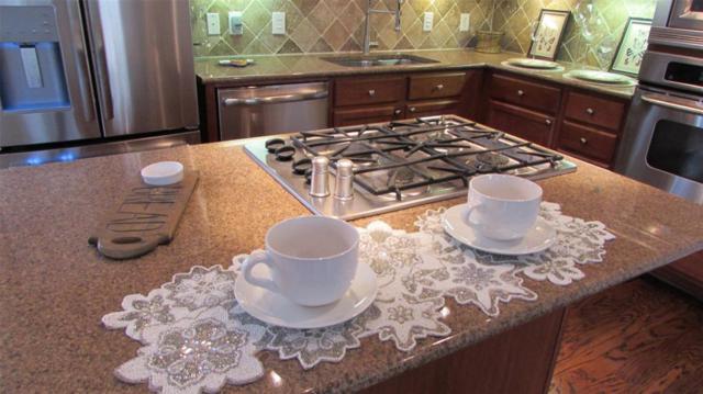 1510 Birdsall Street, Houston, TX 77007 (MLS #44289939) :: Texas Home Shop Realty