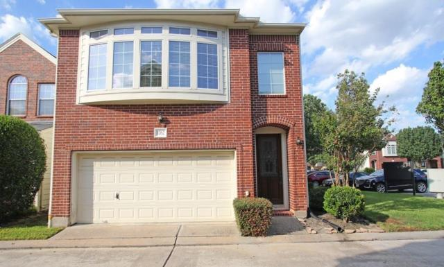 1762 Aden Drive, Houston, TX 77003 (MLS #44297745) :: The Kevin Allen Jones Home Team