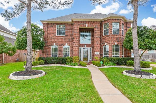 21315 Heartwood Oak Trail, Cypress, TX 77433 (MLS #44301993) :: Magnolia Realty