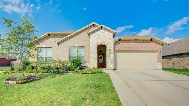 18103 Van Berkel Lane, Houston, TX 77044 (MLS #44302030) :: The Freund Group