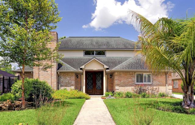 3027 Stetson Lane, Houston, TX 77043 (MLS #44321567) :: See Tim Sell