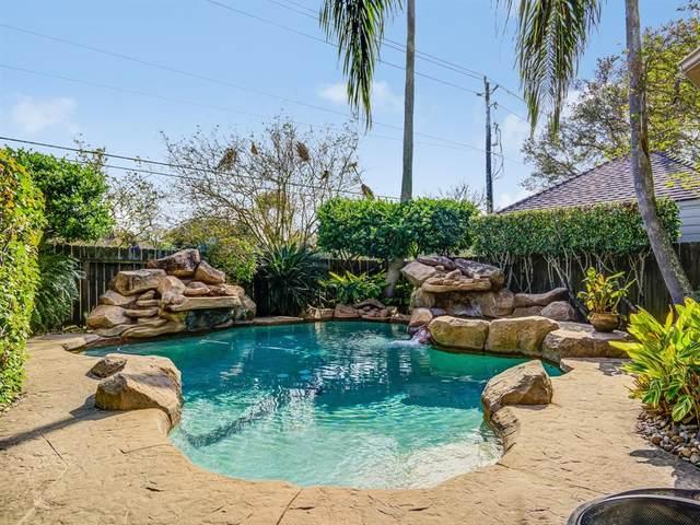 2822 Prairie Hill Court, Houston, TX 77059 (MLS #44336004) :: Texas Home Shop Realty