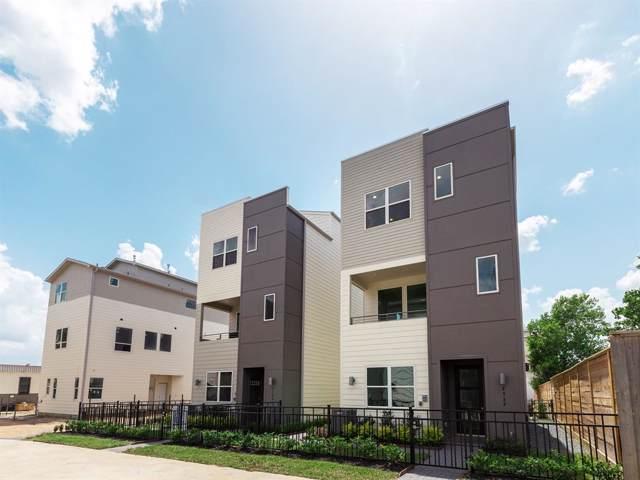 2747 Clinton Drive, Houston, TX 77020 (MLS #44336854) :: Ellison Real Estate Team