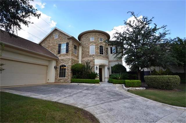11218 St Laurent Street, Houston, TX 77082 (MLS #44358615) :: NewHomePrograms.com LLC