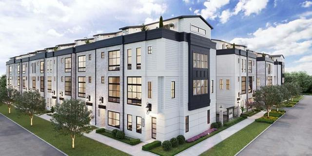 1109 Paige Street, Houston, TX 77003 (MLS #44369556) :: Magnolia Realty