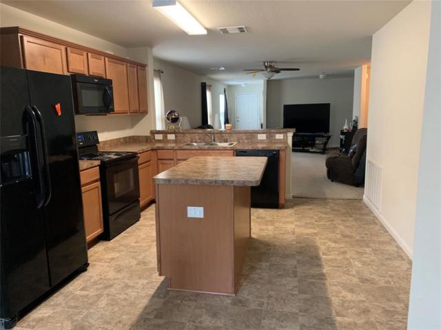 10014 Dawson Hill Lane, Houston, TX 77044 (MLS #44385486) :: Texas Home Shop Realty