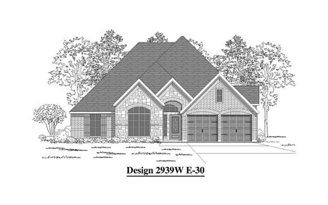30614 Zerene Trace, Fulshear, TX 77423 (MLS #44393404) :: Krueger Real Estate