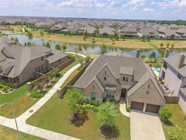 27815 Astoria Brook Lane, Katy, TX 77494 (MLS #44401501) :: Magnolia Realty