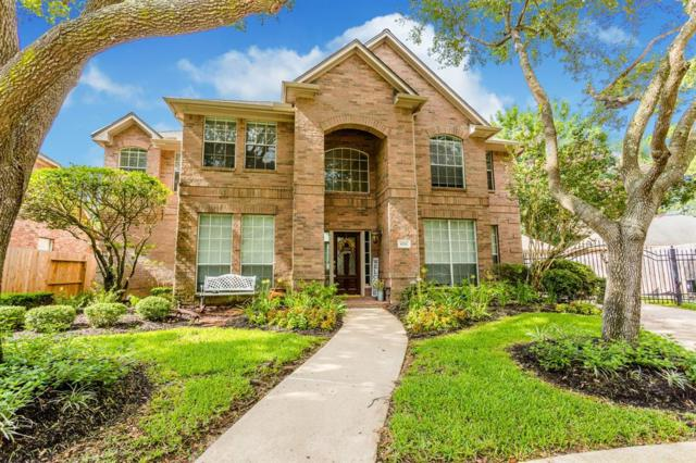 8715 Golden Chord Circle, Houston, TX 77040 (MLS #44409288) :: Magnolia Realty