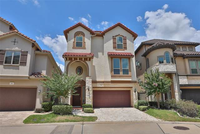 906 Old Oyster Trail, Sugar Land, TX 77478 (MLS #44413669) :: The Heyl Group at Keller Williams