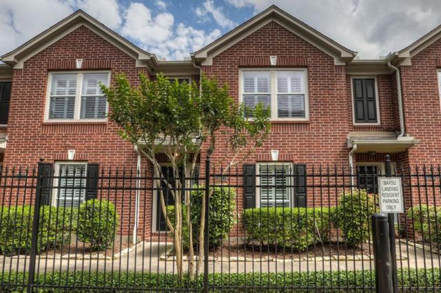 2210 Ann Street, Houston, TX 77003 (MLS #44420146) :: Texas Home Shop Realty
