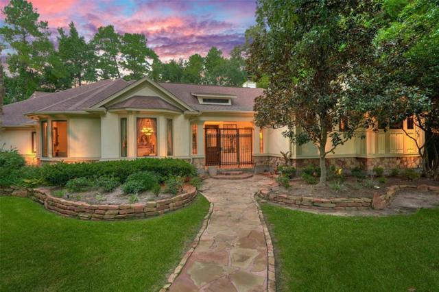28610 Benderwood Court, Spring, TX 77386 (MLS #44433319) :: Giorgi Real Estate Group