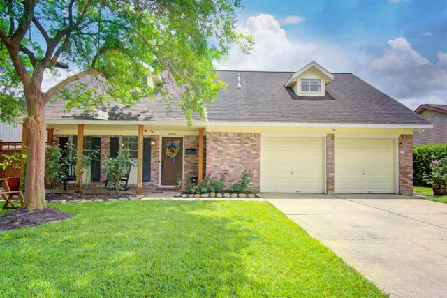 2006 S Palm Court, Pasadena, TX 77502 (MLS #4444396) :: The Heyl Group at Keller Williams