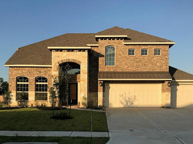 23114 Southern Brook Trl, Spring, TX 77389 (MLS #4444868) :: Texas Home Shop Realty