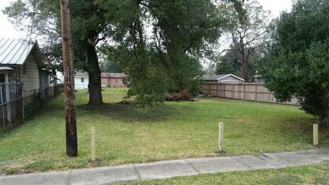 3515 Love Street, Houston, TX 77026 (MLS #44470332) :: Lerner Realty Solutions
