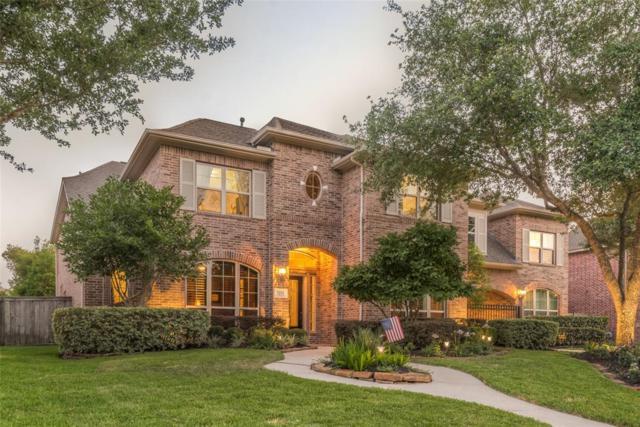 1315 Regal Shores Court, Kingwood, TX 77345 (MLS #44492263) :: The Parodi Team at Realty Associates