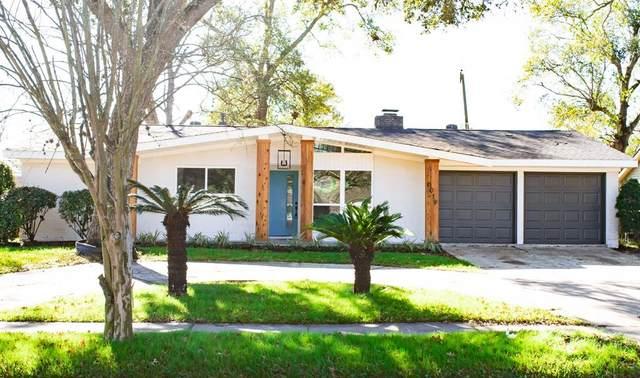 6019 W Airport Boulevard, Houston, TX 77035 (MLS #44494258) :: Giorgi Real Estate Group