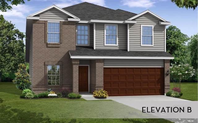 16314 Centennial Light Drive, Hockley, TX 77447 (MLS #44497825) :: TEXdot Realtors, Inc.