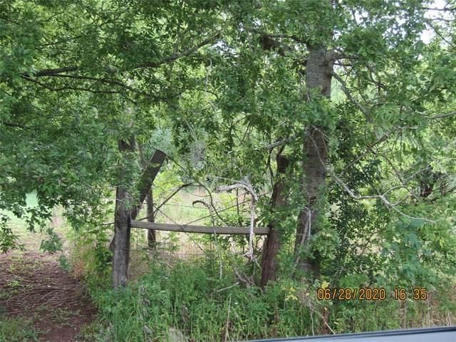 00 Diemer Road, Brookshire, TX 77423 (MLS #44500027) :: Ellison Real Estate Team