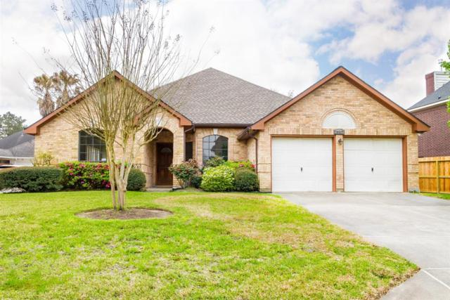 20527 Forest Stream Drive, Humble, TX 77346 (MLS #44559011) :: Texas Home Shop Realty