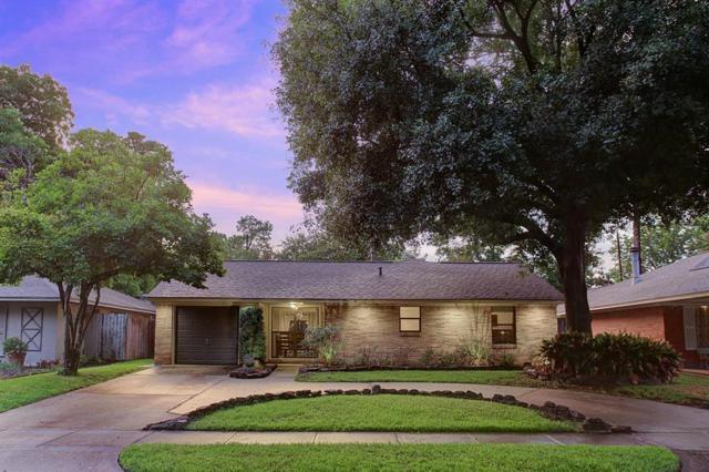 2302 Lamonte Lane, Houston, TX 77018 (MLS #44587032) :: Christy Buck Team