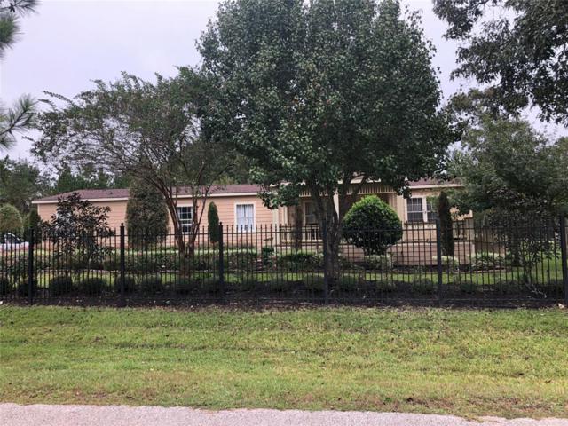 11202 Camp Creek Way, Willis, TX 77378 (MLS #44588247) :: Magnolia Realty