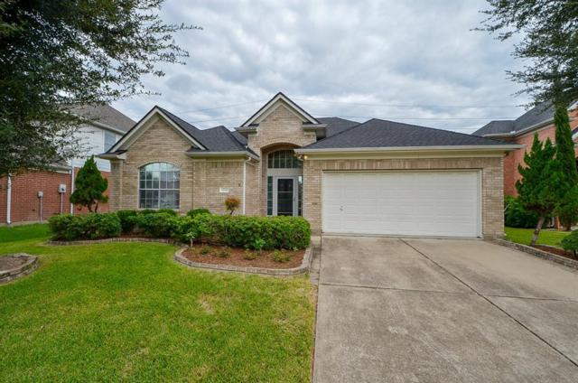 12318 Doe Meadow Drive, Stafford, TX 77477 (MLS #44598903) :: Texas Home Shop Realty