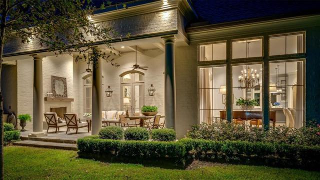 816 Eagle Pointe, Montgomery, TX 77316 (MLS #44608471) :: Texas Home Shop Realty