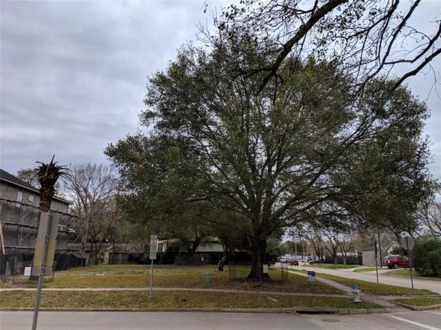 5200 Mimosa Drive, Bellaire, TX 77401 (MLS #44632978) :: Caskey Realty