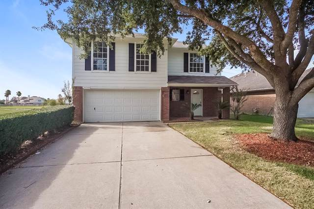 16326 April Falls Trail, Houston, TX 77083 (MLS #44634585) :: The Heyl Group at Keller Williams